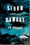 stormdamage_side