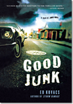 goodjunk_side